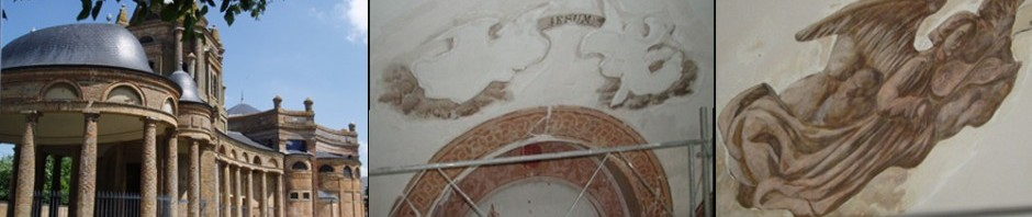 cropped-restaurateur_peinture_murale_église_restitution.jpg