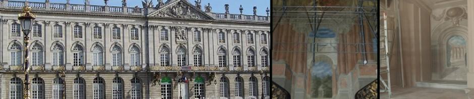 restauration_peinture_murale_hotel_de_ville_de_nancy_