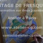 Vidéo fresque 02