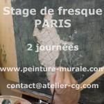 Vidéo fresque 01